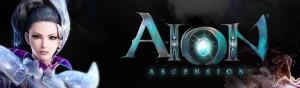 10.Aion Ascension