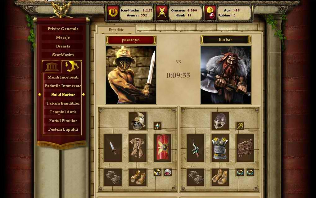 flirting games over text online games online