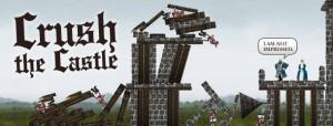 2. Crush the Castle