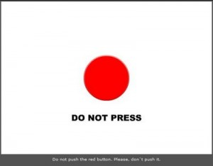 3. The Red Button