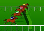 3.Horse Racing