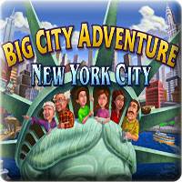 5 Big City Adventure New York