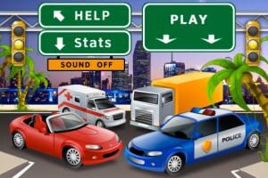 5 Traffic Control