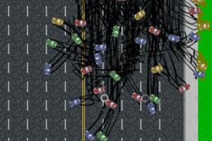 7 I Hate Traffic