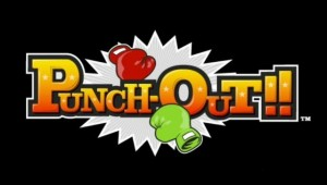 7. Punch Out