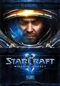 9StarCraft 2