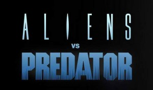 1. Alien vs. Predator
