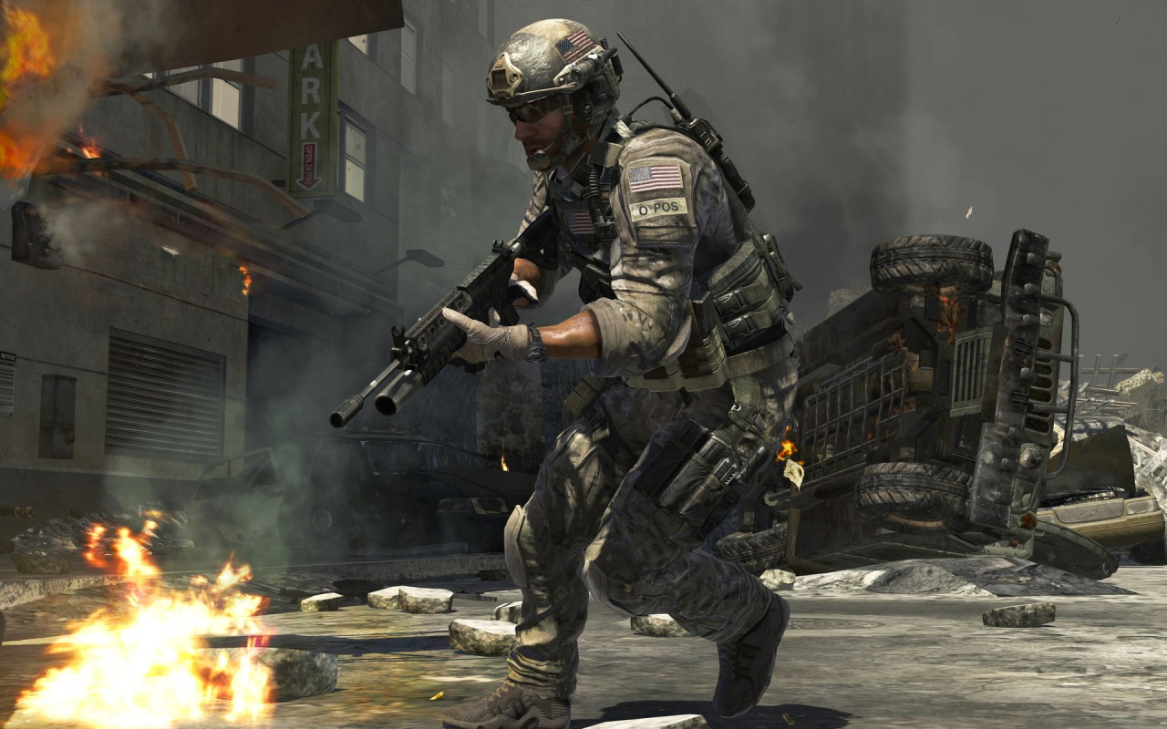 call of duty play now free