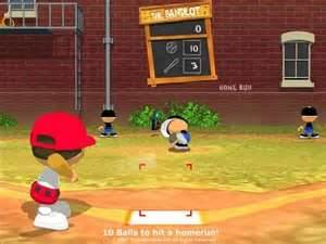 Top 10 Baseball Games Online To Play That Are Way Too Popular