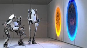 3 Portal 2