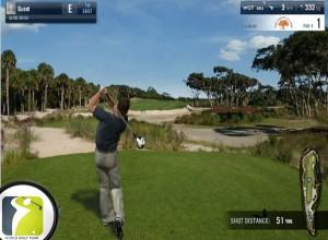 4. World Golf Tour