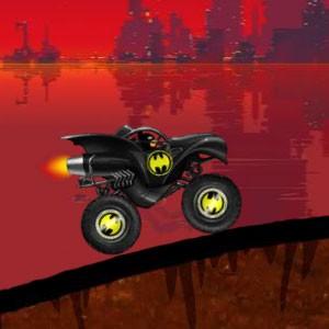 5. Bat Truck