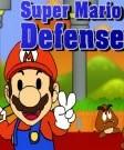 7 Mario Defender