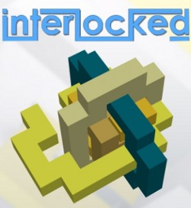 9.Interlocked