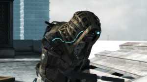 4.Ghost Recon Online