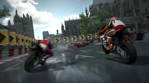 6.Project Gotham Racing