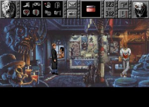 Top 10 Reasons to Pick up the Best Hidden Object Games