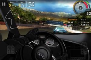 9.GT Motor Academy