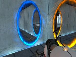 1.Portal