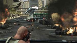 6.Max Payne 3