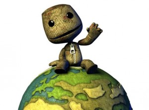 9.Little Big Planet