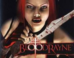 10. BloodRayne