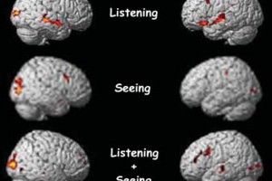 10. It helps your Brain with Multitasking