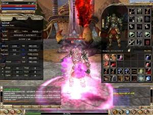 10. Knight Online