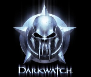 5. Darkwatch