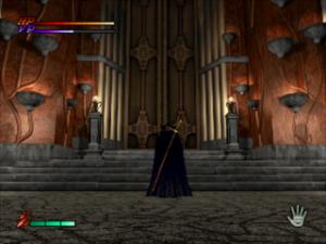 Vampir Spiele Online