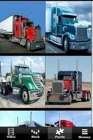 Giant Truck Simulator