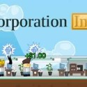 corporation inc cheats