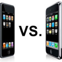 ipod touch vs iphone games