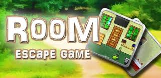 Room escape game
