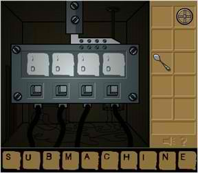 Top 10 best escape the room games for android for Escape room gadgets