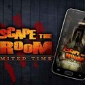 escape the room games for android