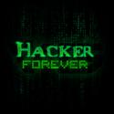 hacking games