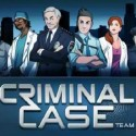 crime scene games on facebook