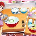 fun mobile cooking games